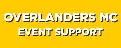 Overlanders MC